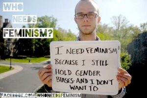 10-who-needs-feminism