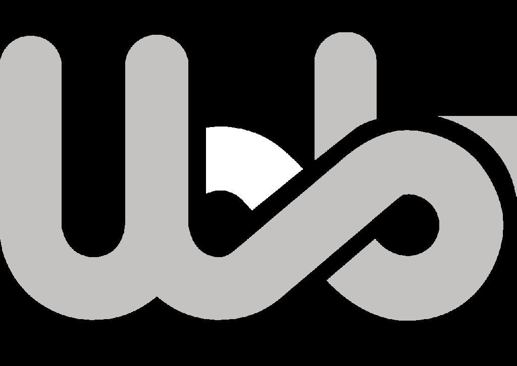 logo_ALB_BW