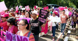 women's_march-jakarta_2